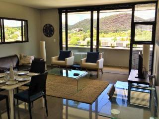 Self catering luxury one bedroom apartment - Windhoek vacation rentals