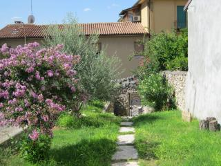 Nice House with Internet Access and Television - San Pietro in Cariano vacation rentals