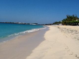 Caribbean Sun - Simpson Bay vacation rentals