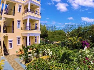 Mtius Selfcatering Apartment 1 - Trou aux Biches vacation rentals