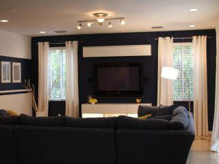 Lovely 5 bedroom Cutler Bay House with Internet Access - Cutler Bay vacation rentals