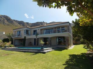 Francolin Close - Hermanus vacation rentals