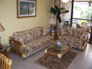 MOON BAY KEY LARGO - Key Largo vacation rentals