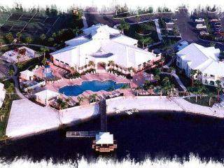Villas at Summer Bay Resort Near Disney -2BR Suite - Clermont vacation rentals