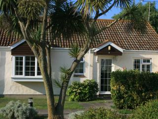 Nice 2 bedroom Cottage in Saint Saviour - Saint Saviour vacation rentals