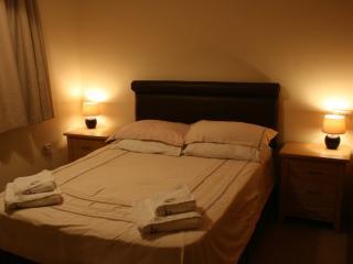 Nice 2 bedroom Saint Saviour Cottage with Deck - Saint Saviour vacation rentals