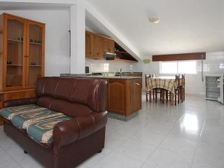Atico in Finisterre, A Coruña 102295 - O Pindo vacation rentals