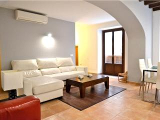 Apartment in Palma de Mallorca, 102302 - Franceses vacation rentals