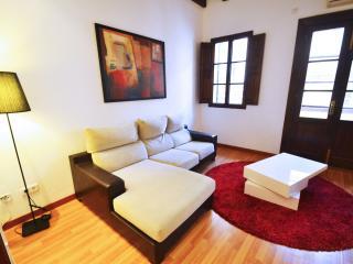 Apartment in Palma de Mallorca 102306 - Franceses vacation rentals