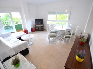 Apartment in Palma de Mallorca, Mallorca 102307 - Palma de Mallorca vacation rentals
