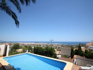 Campuso KE - Denia vacation rentals
