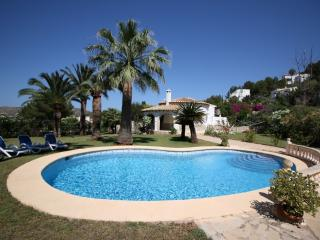 La Sella PE - Jesus Pobre vacation rentals