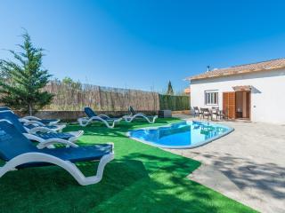 SES FIGUES - 0907 - Inca vacation rentals