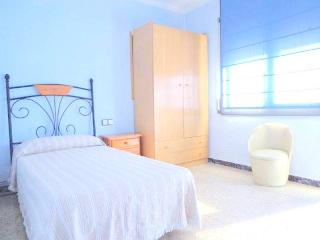 Nice House with Internet Access and Short Breaks Allowed - Barcelona Province vacation rentals
