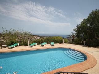 Finca Baile del Sol - Benissa vacation rentals