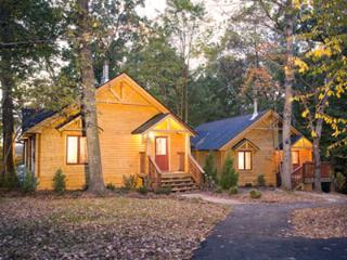 Shenandoah Crossing, Gordonsville, Virginia - Gordonsville vacation rentals