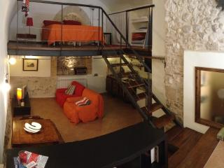 1 bedroom Townhouse with Internet Access in Sulmona - Sulmona vacation rentals