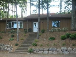 Catfish Cove 2 Bedroom - Eagle River vacation rentals