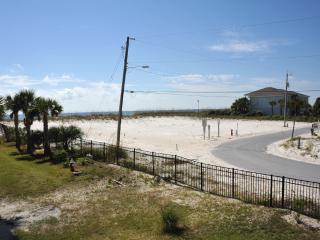 Regency Cabanas C3 - Pensacola Beach vacation rentals
