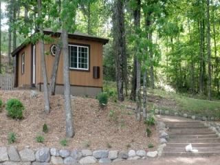 Nice Cottage with Internet Access and DVD Player - Eagle River vacation rentals