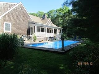 Charming 3 bedroom House in East Hampton - East Hampton vacation rentals