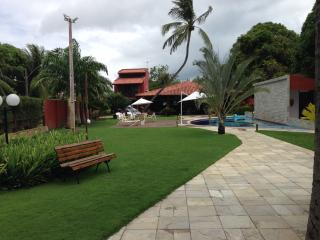 5 bedroom House with Internet Access in Ipojuca - Ipojuca vacation rentals