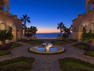 Hacienda Del Mar Vacation Club - Cabo San Lucas vacation rentals