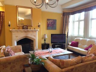 Perfect Manor house with Internet Access and Dishwasher - Worksop vacation rentals