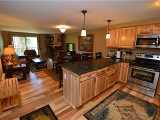 Beaver Village Condominiums #1912 - Southington vacation rentals