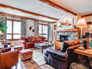 Bear Paw-A, Sleeps 10 - Avon vacation rentals