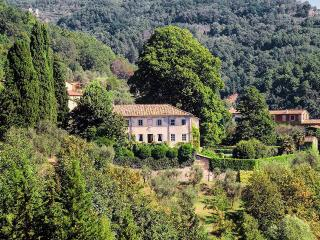 Lovely Villa with Television and DVD Player - Migliano vacation rentals