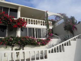 Sunset Room at Casa de la Rosa - Caleta de Campos vacation rentals