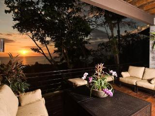 Casa Feliz, Sleeps 10 - Manuel Antonio vacation rentals