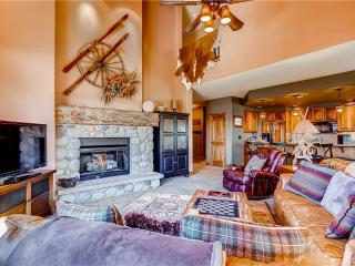 Christie Club 325 - Steamboat Springs vacation rentals