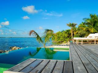 Casa Solana, Sleeps 2 - San Pedro vacation rentals