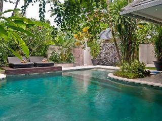 Villa Esha I By Bali Villas Rus - Modern Villa with huge pool in Seminyak - Seminyak vacation rentals