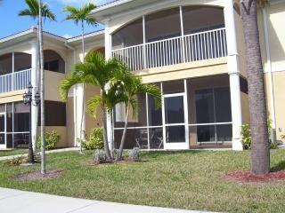 Near Beaches & Ballparks - Fort Myers vacation rentals