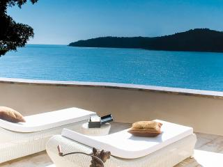 Nice Villa with Internet Access and Waterfront - Dubrovnik-Neretva County vacation rentals