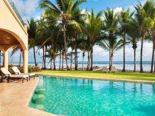 Perfect Playa Hermosa Villa rental with Television - Playa Hermosa vacation rentals