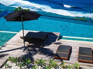 Villa Jamadara, Sleeps 6 - Uluwatu vacation rentals