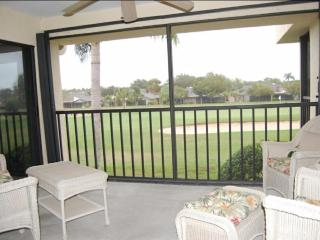 2 bedroom Condo with Internet Access in Hobe Sound - Hobe Sound vacation rentals