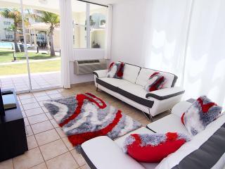 #7 Magnificent! 3BR/2BA Apartment - Jobos Beach - Isabela vacation rentals