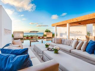 Kishti on Meads West, Sleeps 8 - Anguilla vacation rentals