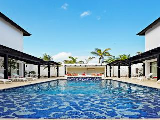 CHIC Mansion Punta Cana, Sleeps 12 - Uvero Alto vacation rentals