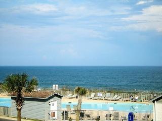 Myrtle Beach Resort - Myrtle Beach vacation rentals