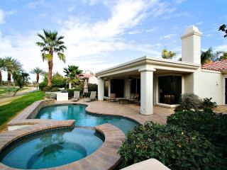 Escape to PGA West Nicklaus Private - La Quinta vacation rentals