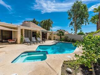 Sundance Resort Three Bedroom # 937 - Palm Springs vacation rentals