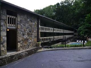 167 Bear Creek - United States vacation rentals