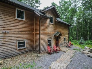 Red Pine - McHenry vacation rentals