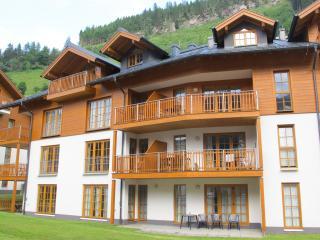 Andrea 4, Rauris, Austria - Rauris vacation rentals